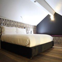 Отель L'impronta комната для гостей фото 5