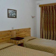 Отель Cardor Holiday Complex Сан-Пауль-иль-Бахар комната для гостей фото 2