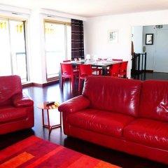 Отель Nissa Penthouse AP3097 фото 9
