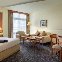 Отель J5 Hotels - Port Saeed комната для гостей фото 2