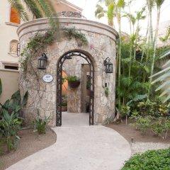 Отель Villas del Mar Terraza 372 Мексика, Сан-Хосе-дель-Кабо - отзывы, цены и фото номеров - забронировать отель Villas del Mar Terraza 372 онлайн фото 3
