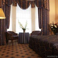 London Lodge Hotel комната для гостей фото 4