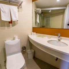 Отель ibis Suzhou Sip Китай, Сучжоу - отзывы, цены и фото номеров - забронировать отель ibis Suzhou Sip онлайн фото 4
