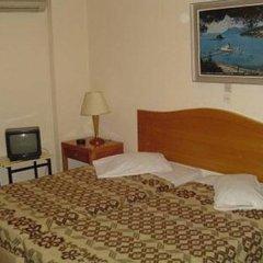 Отель Aris Hotel Греция, Афины - отзывы, цены и фото номеров - забронировать отель Aris Hotel онлайн удобства в номере