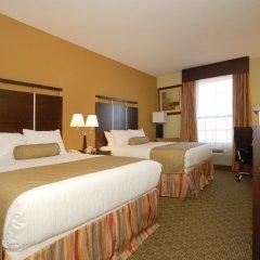 Отель Best Western Plus Manatee комната для гостей фото 2