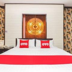 Отель Sweet Love Inn Hotel Таиланд, На Чом Тхиан - отзывы, цены и фото номеров - забронировать отель Sweet Love Inn Hotel онлайн комната для гостей фото 3