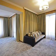 Гостиница Астория Тбилиси фото 4