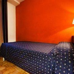 Hotel Alcarria комната для гостей фото 4