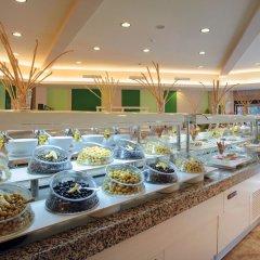 Marti Myra Турция, Кемер - 7 отзывов об отеле, цены и фото номеров - забронировать отель Marti Myra онлайн питание