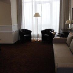 Гостиница Черное Море Парк Шевченко комната для гостей фото 2
