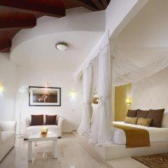 Отель Desire Resort Spa Riviera Maya - Все включено комната для гостей фото 4
