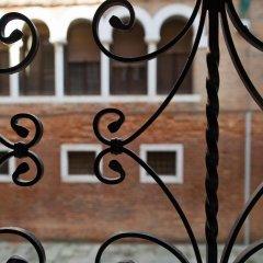 Отель Locanda Antico Fiore Италия, Венеция - отзывы, цены и фото номеров - забронировать отель Locanda Antico Fiore онлайн в номере фото 2