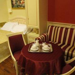 Отель Dimora Frattina Италия, Рим - отзывы, цены и фото номеров - забронировать отель Dimora Frattina онлайн в номере фото 2