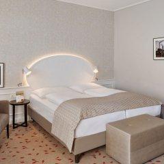 Отель Austria Trend Hotel Rathauspark Австрия, Вена - 11 отзывов об отеле, цены и фото номеров - забронировать отель Austria Trend Hotel Rathauspark онлайн фото 8