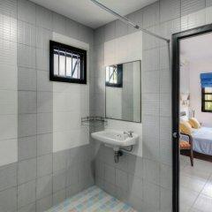 Отель Aquatoria BangTao Villa ванная