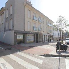 Апартаменты 107645 - Apartment in Fuengirola Фуэнхирола фото 10
