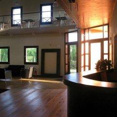Отель Janas Country Resort Морес помещение для мероприятий