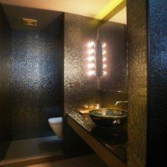Отель Sino House Phuket Hotel Таиланд, Пхукет - отзывы, цены и фото номеров - забронировать отель Sino House Phuket Hotel онлайн бассейн