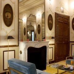 Axel Hotel Madrid - Adults Only интерьер отеля фото 2