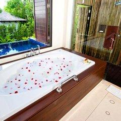 Отель The Vijitt Resort Phuket фото 8