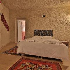 Cave Life Hotel Турция, Гёреме - отзывы, цены и фото номеров - забронировать отель Cave Life Hotel онлайн сейф в номере