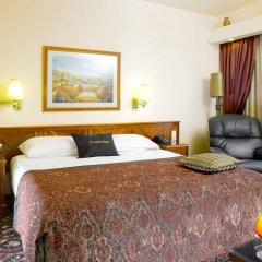Olive Tree Hotel Израиль, Иерусалим - отзывы, цены и фото номеров - забронировать отель Olive Tree Hotel онлайн фото 5