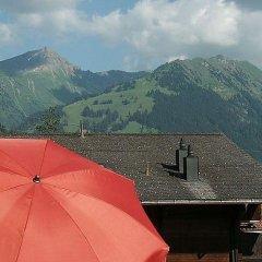 Отель Chez-Nous Швейцария, Гштад - отзывы, цены и фото номеров - забронировать отель Chez-Nous онлайн фото 3