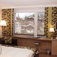 Отель Eden Wellness Швейцария, Церматт - отзывы, цены и фото номеров - забронировать отель Eden Wellness онлайн удобства в номере