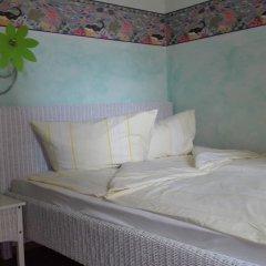 Отель Acasa Bed & Breakfast комната для гостей фото 2