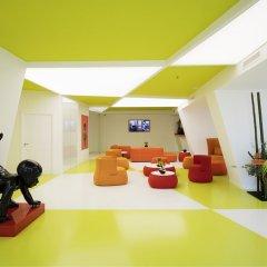 Апартаменты Cosmo Apartments Sants детские мероприятия фото 2