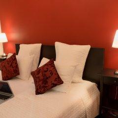 Гостиница Кроссроадс в Москве 8 отзывов об отеле, цены и фото номеров - забронировать гостиницу Кроссроадс онлайн Москва комната для гостей фото 4