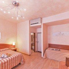Hotel Jane комната для гостей фото 5