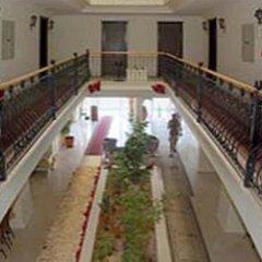 Club Dorado Турция, Мармарис - отзывы, цены и фото номеров - забронировать отель Club Dorado онлайн фото 2