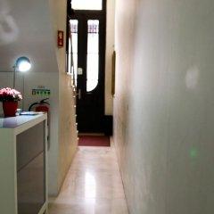 Отель Villa Bolhão Apartamentos интерьер отеля фото 2