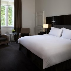 Отель Sofitel St James 5* Номер категории Премиум фото 8