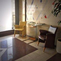 Hotel Jorge V комната для гостей фото 2