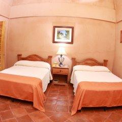 Отель La Villa de Soledad B&B детские мероприятия