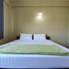 Отель No.7 Guest House Таиланд, Краби - отзывы, цены и фото номеров - забронировать отель No.7 Guest House онлайн сейф в номере