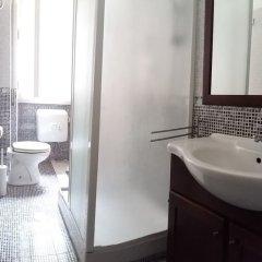 Отель Roger Vatican Dream ванная
