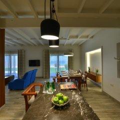 Отель Sealine Beach - a Murwab Resort Катар, Месайед - отзывы, цены и фото номеров - забронировать отель Sealine Beach - a Murwab Resort онлайн комната для гостей фото 2