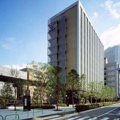 Отель Gracery Tamachi Hotel Япония, Токио - отзывы, цены и фото номеров - забронировать отель Gracery Tamachi Hotel онлайн фото 6