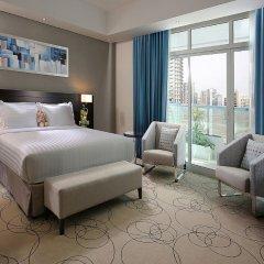Auris Inn Al Muhanna Hotel комната для гостей фото 3