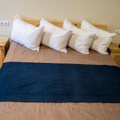Отель EcoKayan Армения, Дилижан - отзывы, цены и фото номеров - забронировать отель EcoKayan онлайн комната для гостей фото 2