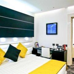 Отель Style Hotel Италия, Милан - отзывы, цены и фото номеров - забронировать отель Style Hotel онлайн детские мероприятия фото 2