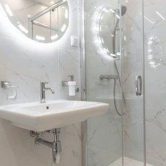 Отель Pure Rental Apartments - City Residence Польша, Вроцлав - отзывы, цены и фото номеров - забронировать отель Pure Rental Apartments - City Residence онлайн