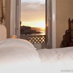 Отель The Albatroz Hotel Португалия, Кашкайш - отзывы, цены и фото номеров - забронировать отель The Albatroz Hotel онлайн комната для гостей фото 3