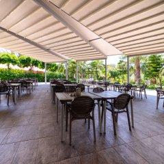 Sunmelia Beach Resort Hotel Сиде помещение для мероприятий фото 2
