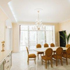 Гостиница Villa le Premier Украина, Одесса - 5 отзывов об отеле, цены и фото номеров - забронировать гостиницу Villa le Premier онлайн фото 20