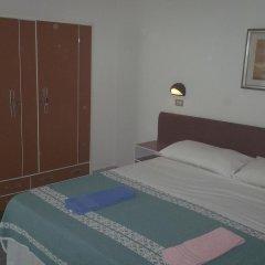 Hotel Magda Римини комната для гостей фото 4