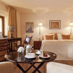 Отель Abion Villa Suites Германия, Берлин - отзывы, цены и фото номеров - забронировать отель Abion Villa Suites онлайн в номере